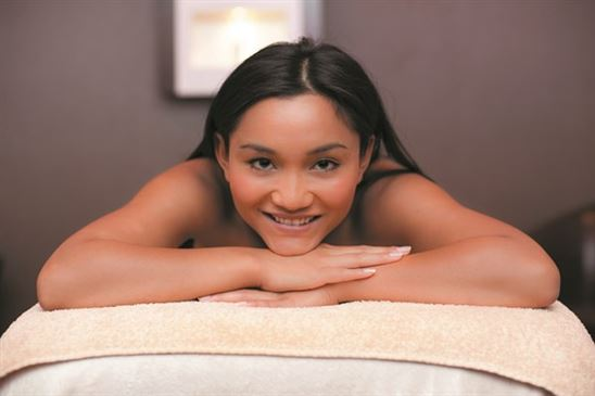 2 for 1 Heavenly Spa Day Experience Day