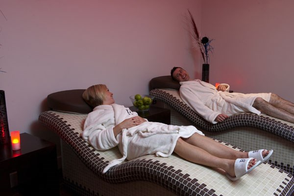 2 for 1 Pamper Day at Bannatynes Spa Weekend Experience Day