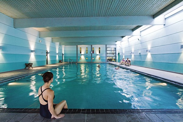 Spa Day Deals Spa Breaks And Special Offers From