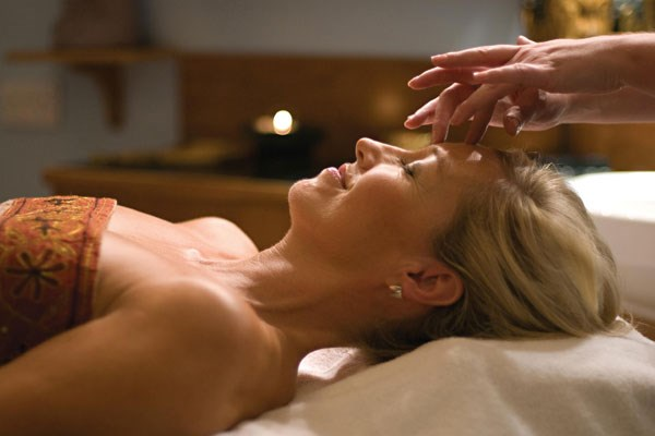 Special Offer for Two at a Bannatyne Spa
