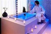 Couples Day at River Wellbeing Spa Special Offer Experience Day
