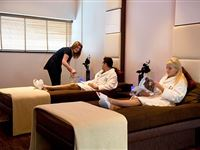 Deluxe Choice for Two at Bannatyne Charlton House Experience Day