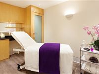 Spa Day with Treatments and Afternoon Tea for Two at Crowne Plaza Marlow Experience Day