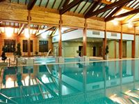 Superior Spa Day at a Bannatyne Spa Hotel Experience Day