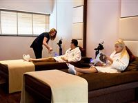 Twilight Treat for Two at a Bannatyne Spa Hotel Experience Day