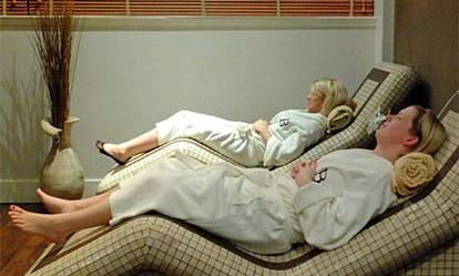 Exquisite Choice Spa Day for Two spadays main 1