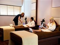 2 for 1 Spa Day with Four Treatments for Two at Bannatyne Experience Day