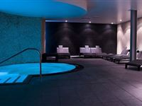2 For 1 Ultimate Spa Day with Afternoon Tea at The Club and Spa Chester Experience Day