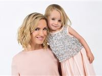 Mother and Daughter Makeover Photo Shoot with A 50 off voucher - Special Offer Experience Day