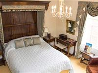 One Night Stay for Two at the Beechwood Hotel