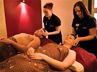 Relaxing Spa Break for Two at Bannatyne Darlington Hotel