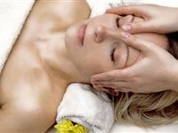 Shakti Veda Spa 75 Minute Revive Package for One