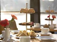 Traditional Afternoon Tea on the Thames for Two Special Offer Experience Day