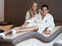 Tranquil Spa Escape for Two at Bannatyne Hastings Hotel
