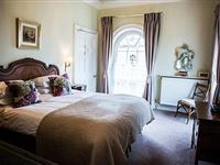 Two Night Break for Two at The Elms