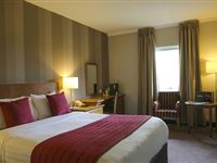 Two Night Spa Break with Dinner at Cedar Court Hotel