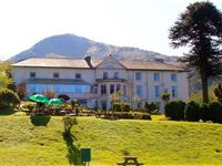 Two Night Stay at The Royal Victoria Hotel Snowdonia